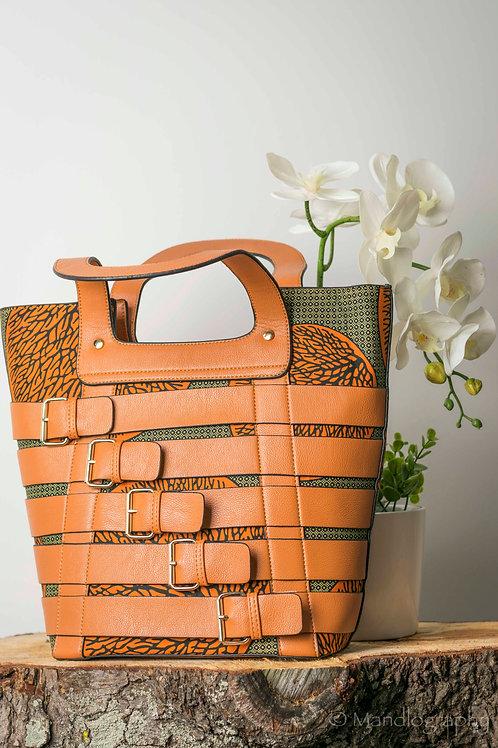 Bahati Bag