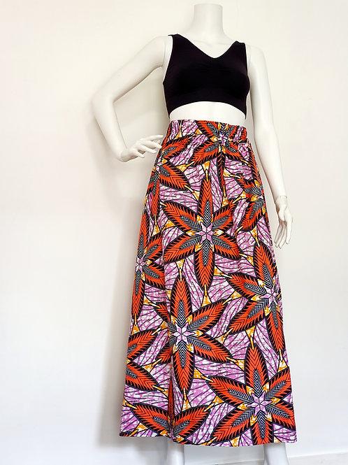 Rau Skirt
