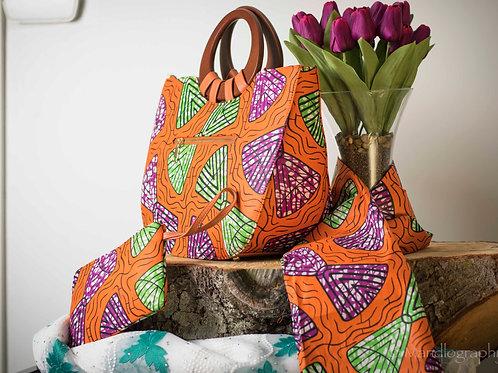Kinu Bag