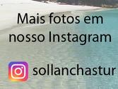 Instagram sollanchastur