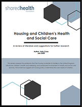 housing report front.PNG