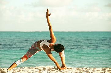 yoga on grace bay beach.jpg