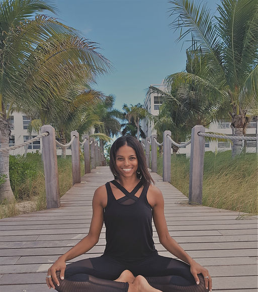 lizzie private yoga.jpg