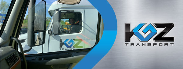 Asan_FB cover - KGZ transport_820 x 312P