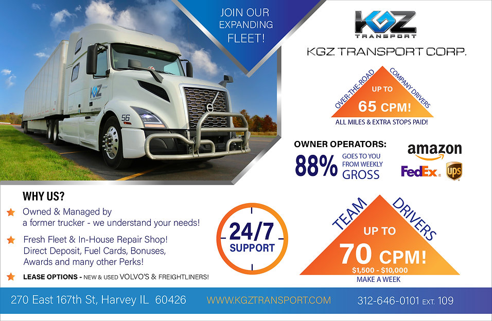 $70 NEW AD BANNER CDL DRIVER-100.jpg