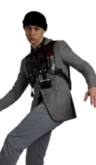 HARNESS-TR3.png