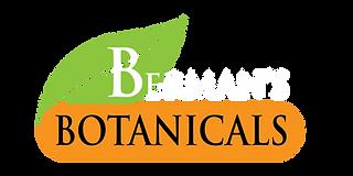 bermansbotanicals_logo-01.png