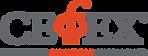 CEFEX_tm_logo_med.png