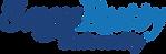 Sage Rutty University - rectangle logo.png