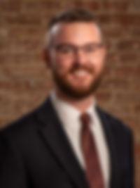 Individual - Colin - Headshot 2018.jpg