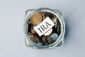 IRA Contribution.jpg