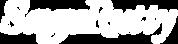 Sage Rutty Financial Advisors Logo