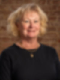 Individual - Margie - Headshot 2018.jpg
