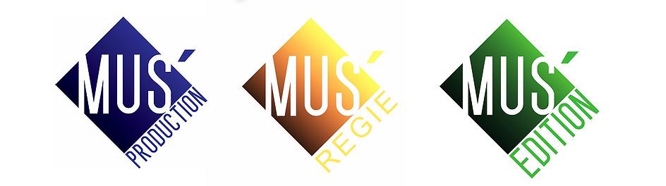 Logo Signature Mail.png
