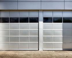 Vermietung Parkplätze & Garagen