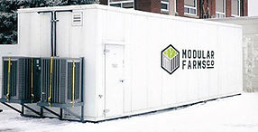 2016 modular farms icon.jpg