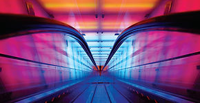 2003 the tunnel of light icon.jpg