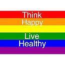 THLH Rainbow Flag.jpg