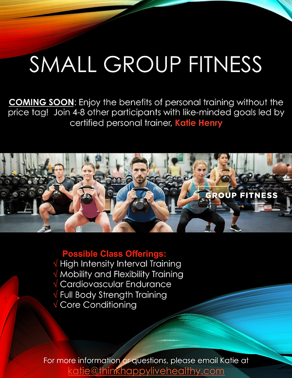 Small Group Fitness - THLH (1)-1.png