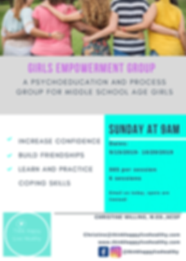 Girls Empowerment Group Flyer (3)-1.png