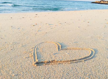 Self-Compassion: 2 Ways to Combat Compassion Fatigue