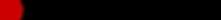 logo_jal.png