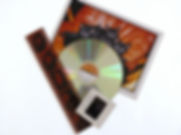 visuel cd 01.jpg