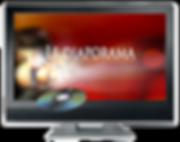 télé-Diaporama.png