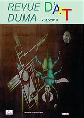 Revue  2017-2018