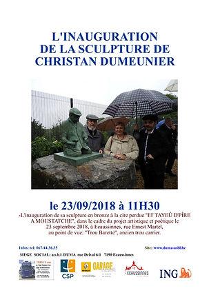 inauguration chd a3.jpg