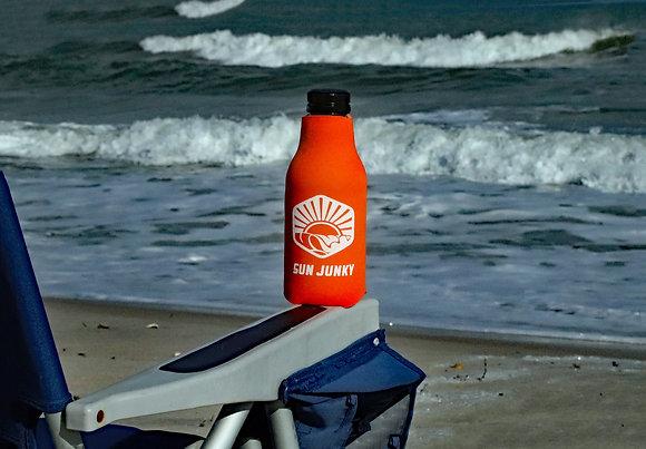 Sun Junky Bottle Hugger