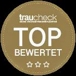 traucheck_badge_top_bewertet_5_150x150_edited.png