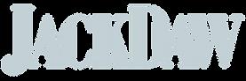 JD logo 2.png