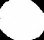 logo-white-14.png