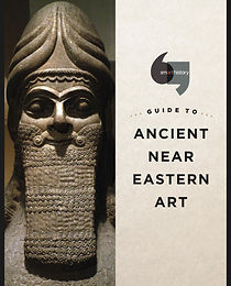 Smarthistory-guide-to-Ancient-Near-Eastern-Art.jpg