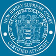 j-andrew-velez-law-certified-NJ-Trial-attorney