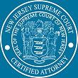 j-andrew-velez-law-certified-NJ-Trial-attorney