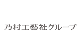 nomurakougei.png