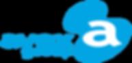 Avex-logo.svg.png