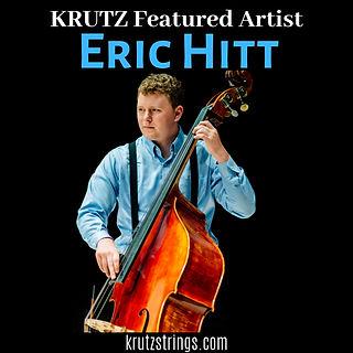 KRUTZ Featured Artist Eric Hitt Edited.j