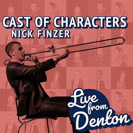 cast+of+characters+live+in+denton.jpg