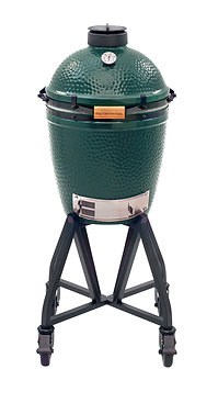 Big Green Egg MEDIUM - balíček