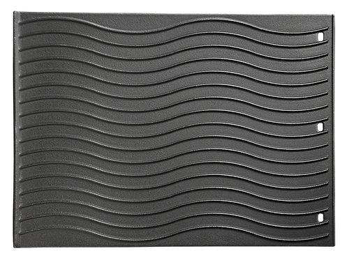 Grilovací deska litinová pro grily Napoleon 485/500/605/730