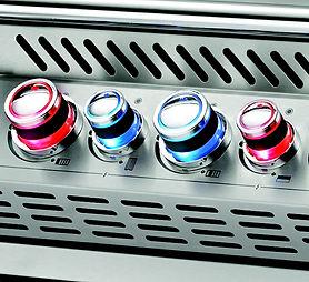 PRO665-safetyglow-feature.jpg