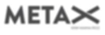 metax_logo.png