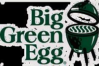 web-BGE-Logo_RGB_new_DEF_edited_edited.p