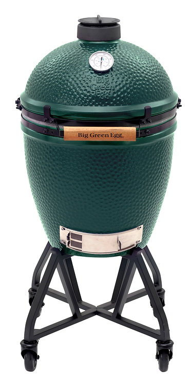 Big Green Egg LARGE - balíček