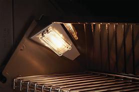 Osvětlení grilovací komory.jpg