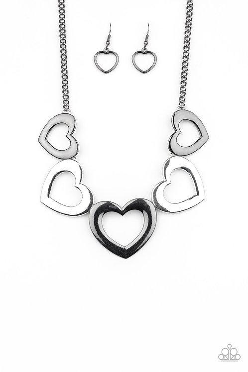 Hearty Hearts - Multi