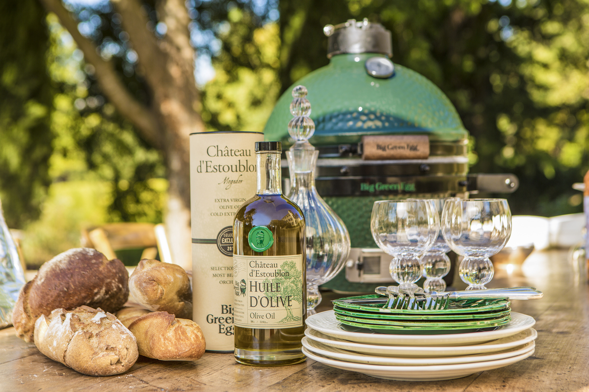 Webversion-BigGreenEgg_Enjoy#11_Provence